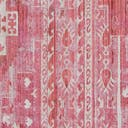 Link to Pink of this rug: SKU#3143022