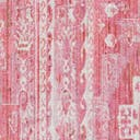 Link to Pink of this rug: SKU#3143063