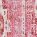 Link to Pink of this rug: SKU#3143025