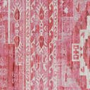 Link to Pink of this rug: SKU#3143046