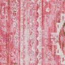 Link to Pink of this rug: SKU#3143027