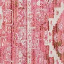 Link to Pink of this rug: SKU#3143068