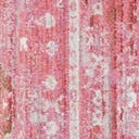 Link to Pink of this rug: SKU#3143039
