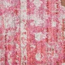 Link to Pink of this rug: SKU#3143050