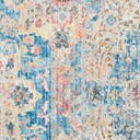 Link to Blue of this rug: SKU#3143097