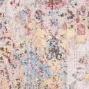 Link to Beige of this rug: SKU#3143095
