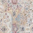 Link to Beige of this rug: SKU#3143106