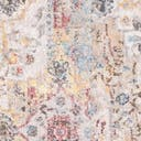 Link to Beige of this rug: SKU#3143108