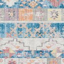 Link to variation of this rug: SKU#3143112