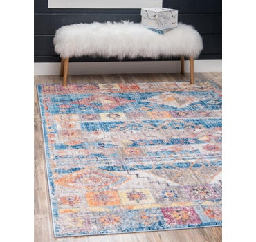 8' x 10' Madrid Rug main image