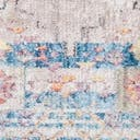 Link to variation of this rug: SKU#3143115