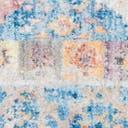 Link to variation of this rug: SKU#3143120