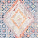 Link to Blue of this rug: SKU#3143141