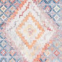 Link to variation of this rug: SKU#3143142