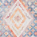 Link to Blue of this rug: SKU#3143143