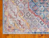 8' x 10' Brooklyn Rug thumbnail
