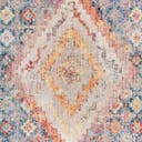Link to variation of this rug: SKU#3143144
