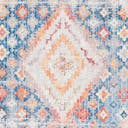 Link to Blue of this rug: SKU#3143157