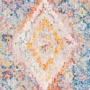 Link to variation of this rug: SKU#3143159