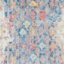 Link to Blue of this rug: SKU#3143160