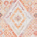 Link to Orange of this rug: SKU#3143143