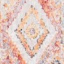 Link to Orange of this rug: SKU#3143156