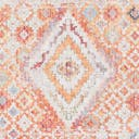 Link to Orange of this rug: SKU#3143157