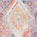 Link to Multicolored of this rug: SKU#3143144