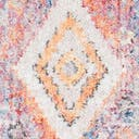 Link to Multicolored of this rug: SKU#3143156