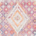 Link to Multicolored of this rug: SKU#3143157