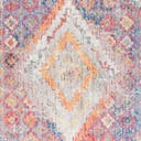 Link to Multicolored of this rug: SKU#3143158