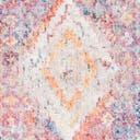 Link to variation of this rug: SKU#3143149