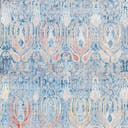 Link to Blue of this rug: SKU#3143181