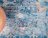 9' x 12' Williamsburg Rug thumbnail