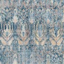 Link to Blue of this rug: SKU#3143174