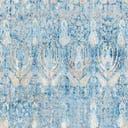 Link to variation of this rug: SKU#3143188