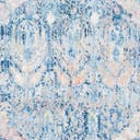 Link to Blue of this rug: SKU#3143219