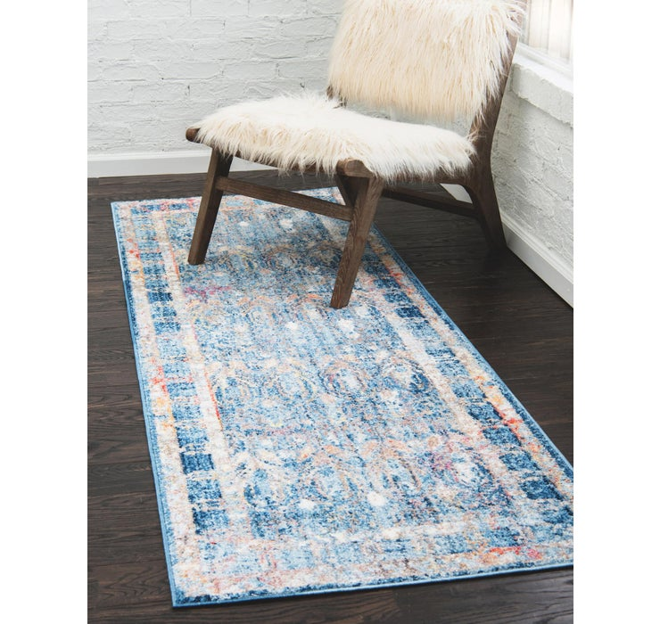 80cm x 250cm Brooklyn Runner Rug