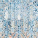 Link to Blue of this rug: SKU#3143200