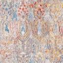 Link to variation of this rug: SKU#3143214