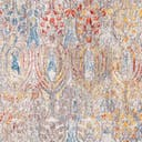 Link to Multicolored of this rug: SKU#3143204