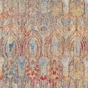 Link to Light Green of this rug: SKU#3143214