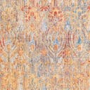 Link to Orange of this rug: SKU#3143214
