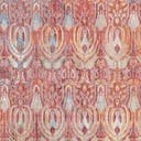 Link to Red of this rug: SKU#3143181