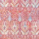 Link to variation of this rug: SKU#3143213