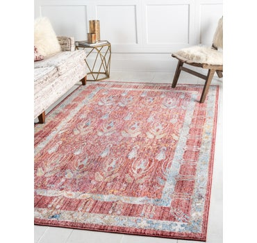 2' 2 x 3' Brooklyn Rug main image