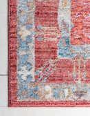 2' 2 x 3' Brooklyn Rug thumbnail
