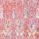 Link to variation of this rug: SKU#3143215
