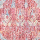 Link to Red of this rug: SKU#3143189