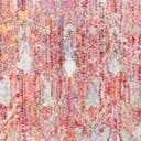 Link to Red of this rug: SKU#3143220